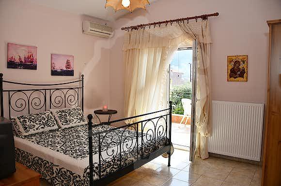 Sofia villa go thassos for California form 3588